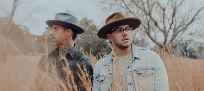Lakeview – She Drove Me To The Bar EP
