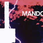 Mando Diao - All The People EP