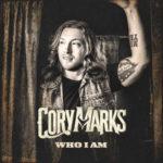 Cory Marks - Who I Am