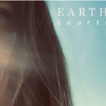 Courtney Cole - Earthquake EP