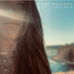 Courtney Cole - Earthquake