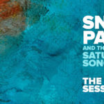 Snow Patrol - The Fireside Sessions EP