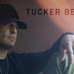 Tucker Beathard - King