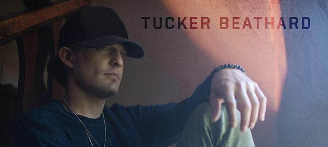 Tucker Beathard – King