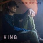 Tucker Beathard - King