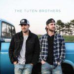 The Tuten Brothers - Radio Plays