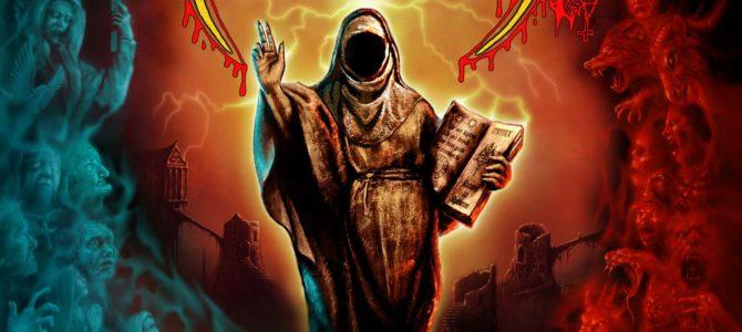 Benediction – Scriptures