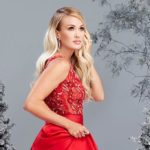 Carrie Underwood - My Gift