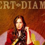 DanaMaria - Desert Diamond