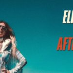 Elizabeth Cook - Aftermath