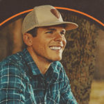 Granger Smith - Country Things, Vol. 1