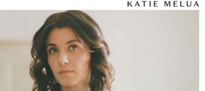 Katie Melua – Album No. 8