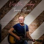 Tommy Atkins - Kiss Me, Cowboy