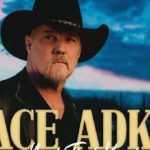 Trace Adkins - Ain't That Kind Of Cowboy EP