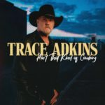 Trace Adkins - Ain't That Kind of Country