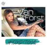 Van de Forst - Unconditional
