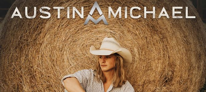 Austin Michael – Austin Michael