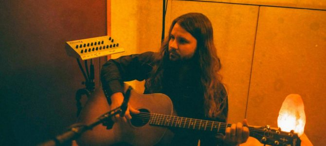 Brent Cobb – Keep 'em on They Toes