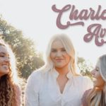 Charlotte Ave - Women of Country