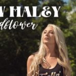 Drew Haley - Wildflower EP