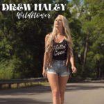 Drew Haley - Wildflower