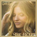 Emily Rose - The Heart