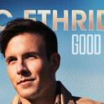 Eric Ethridge - Good With Me