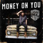Jason Nix - Money on You
