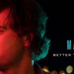 Matt Stell  - Better Than That EP