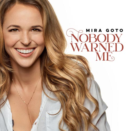 Mira Goto Nobody Warned Me Ep Flyctory Com Lyrics / song texts are property and copyright of their owners and provided for educational purposes. mira goto nobody warned me ep