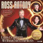 Ross Antony - Lass es glitzern