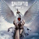 Saltatio Mortis - Für Immer Frei