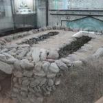 Visiting Fujairah Museum
