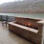 Hampton Inn & Suites Pittsburgh/Waterfront - West Homestead