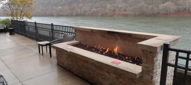 Hampton Inn & Suites Pittsburgh/Waterfront – West Homestead