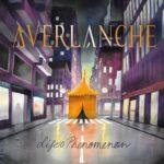 Averlanche - Life's Phenomenon