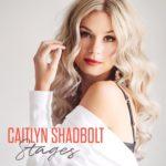 Caitlyn Shadbolt - Stages