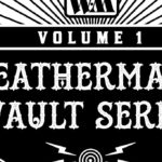 Clutch - Weathermaker Vault Series Vol. I