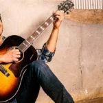 Easton Corbin - Didn't Miss A Beat EP