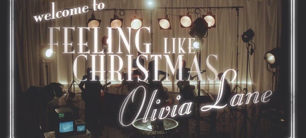 My Country Music Picks – Christmas Songs 2020 (29th November 2020)
