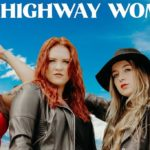 The Highway Women - The Highway EP