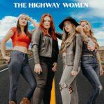 The Highway Women - The Highway