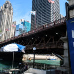McCormick Bridgehouse & Chicago River Museum