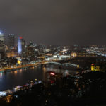 Mount Washington and the Pittsburgh Inclines