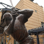 PNC Park - Home of the Pittsburgh Pirates
