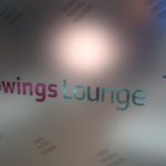 Eurowings Lounge Munich - The Low(est) Cost Lounge Experience?
