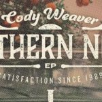 Cody Weaver - Southern Noise EP