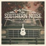 Cody Weaver - Southern Noise