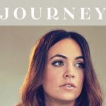 Jennifer K. Austin - Journey