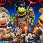 Songs Of My Life (Christmas) - Bless Us All (Tiny Tim / Muppets Christmas Carol)